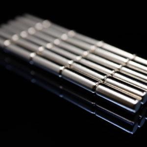 Neodymium-disc-pin-magnet-DMD3H9