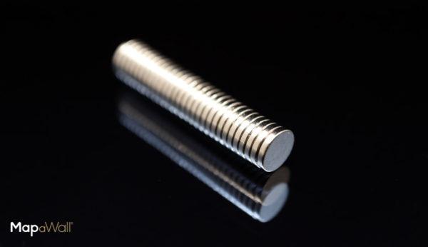 Neodymium-dis-pin-magnet-DMD6H1