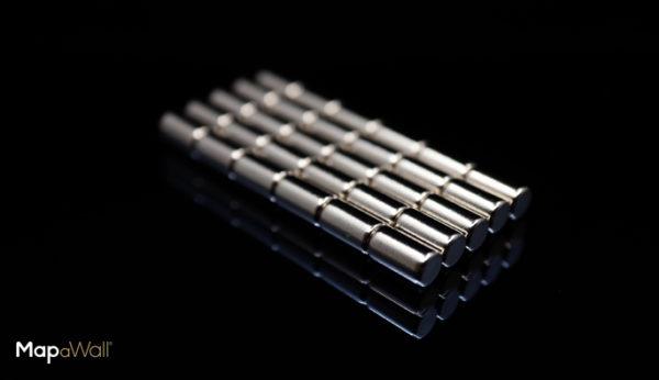 Neodymium-disc-pin-magnet-DMD4H7