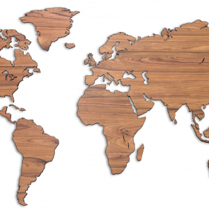 MapaWall-Rosewood-without-borders-without-oil-with-shadow