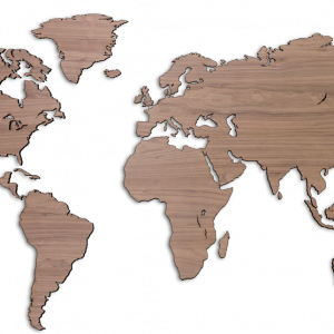MapaWall-Walnut-without-borders-without-oil-s
