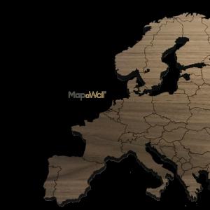 Sample-MapaWall-wooden-world-map-American-Walnut-