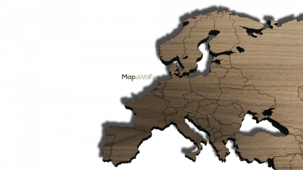 Sample-MapaWall-wooden-world-map-American-Walnut-