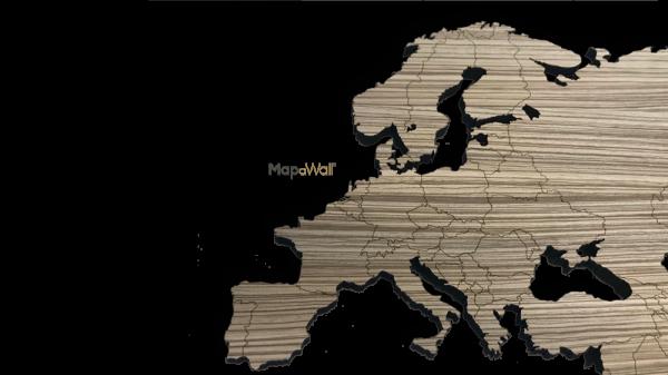 MapaWall-wooden-world-map-Zebrano