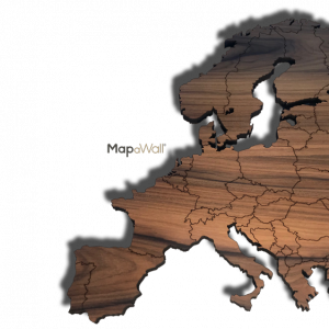 Sample-MapaWall-wooden-world-map-Rosewood-