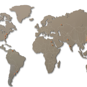 MapaWall-Acrylic-world-map-Grey