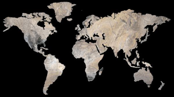 MapaWall-Stone-world-map---marble