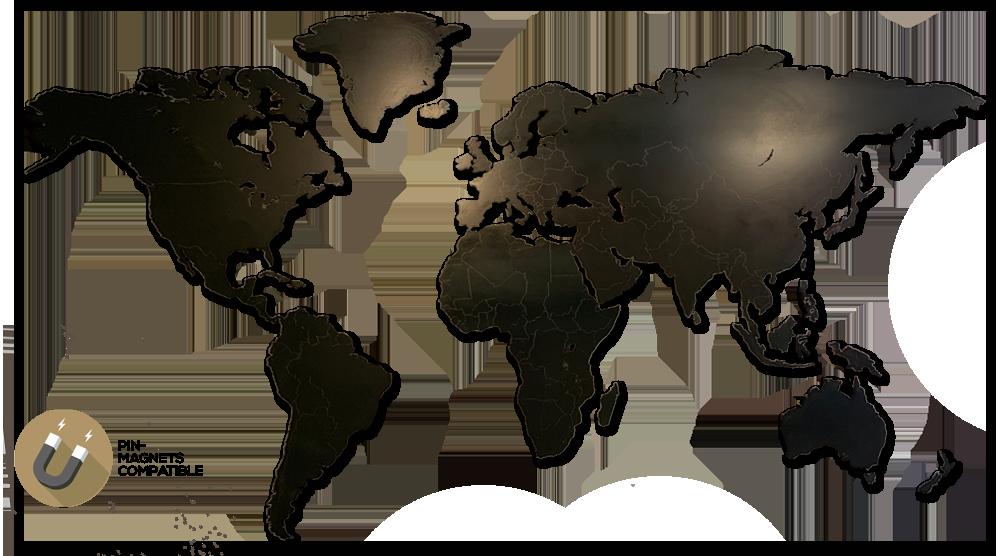 MapaWall | Luxury world maps on dry erase wall maps, red wall maps, home wall maps, blue wall maps, creative wall maps, magnetic us maps, glass wall maps, vinyl wall maps, wood wall maps, laminated wall maps, electronic wall maps, paris wall maps,