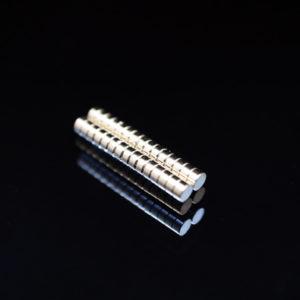 Neodymium-disc-pin-magnet-DMD2H1